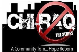 "Black Harvest to screen first ""Chiraq"" TV episode"